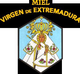 Miel Virgen de Extremadura