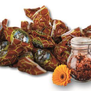 Caramelos Con Miel Y Propóleo