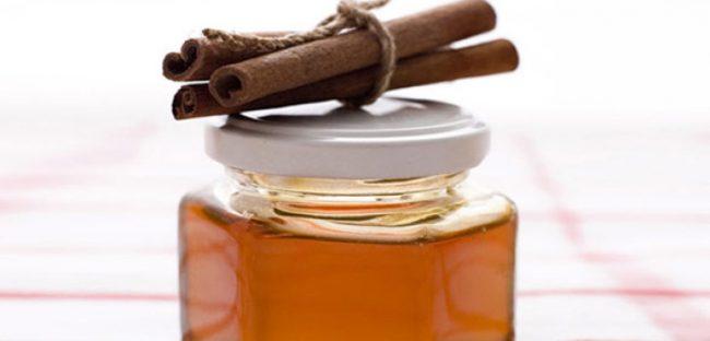 Bajar De Peso Con La Miel
