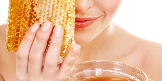 Algunas Recetas Simples Para Aprovechar Las Virtudes De La Miel