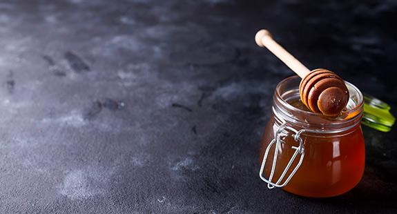 Cómo Se Conserva La Miel